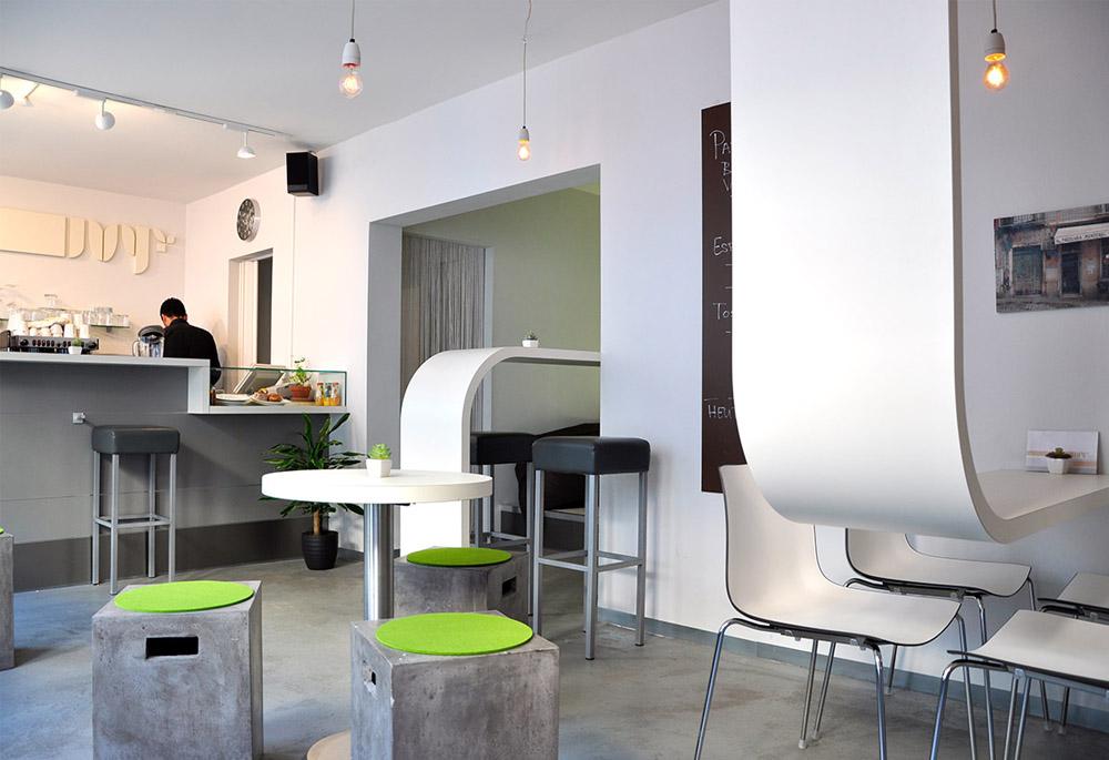 pfiff gmbh schreinerei karlsbad m bel inneneinrichtungen. Black Bedroom Furniture Sets. Home Design Ideas
